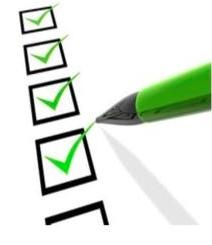 Ad-Visio - Bedrijfsopleidingen & advies op maat!